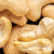 CASHEW NUTS  + 3000 Сум