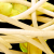 SOY BEANSPROUTS  + 1000 Сум